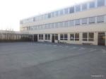 Collège Francine Fromond