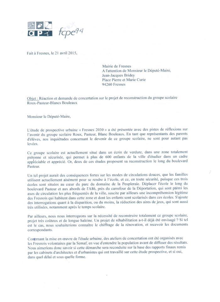 GroupeScolaireRouxPasteurBB_Fresnes2030_API+FCPE_page1