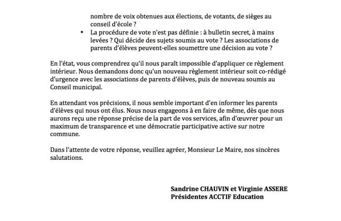 Courrier RI CEM Page 2